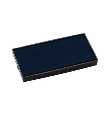 Stempelkissen Printer Modell 50 blau
