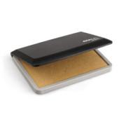 Stempelkissen Micro Gr.2 ungetränkt