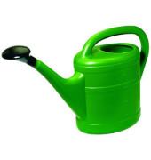Gießkanne grün 5 Liter Kunstst.