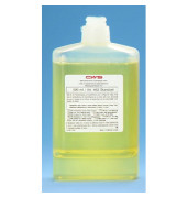 Seifencreme 4630 Classic Cream Standard 12 x 500 ml