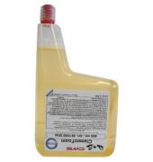 Schaumseife 4810 Classic Foam mild 400ml