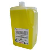 Seifencreme 5453 Best Cream Standard 12 x 1000 ml