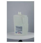 Seifencreme 5454 Best Cream neutral 1000 ml