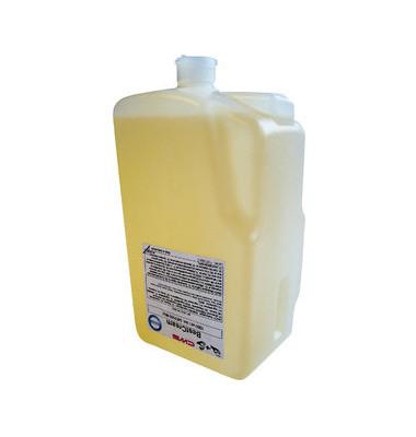 Seifencreme 5457 Best Cream mild 1000 ml