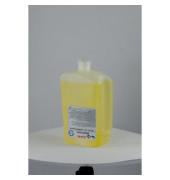 Seifencreme 5463 Best Cream Standard 12 x 500 ml