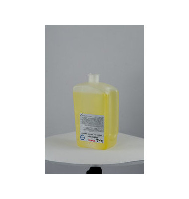 Seifencreme 5463 Best Cream Standard 12 x 500 ml