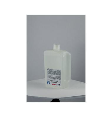 Seifencreme 5464 Best Cream neutral 500 ml