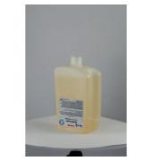 Seifencreme 5467 Best Cream mild 500 ml