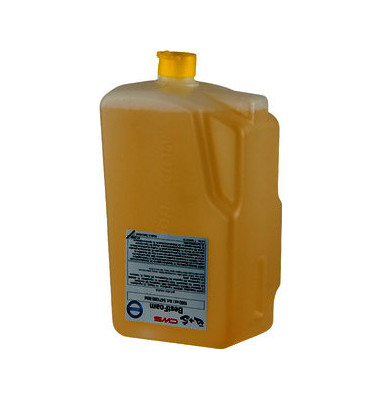 Schaumseife 5471 Best Foam mild 12 x 1000 ml