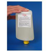 Schaumseife 5480 Best Foam Standard 500 ml