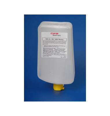 Schaumseife 5484 Best Foam neutral 500 ml