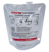 Reinigungsliquid 5970 für Toilettensitzreiniger 12 x 300 ml