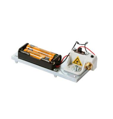 Lasermodul für Schneidem. 867 Zubehör