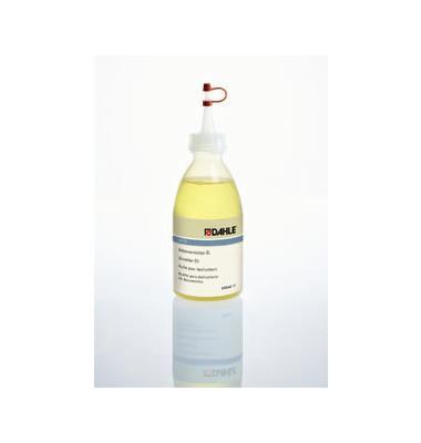 Öl für Aktenvernichter 250ml