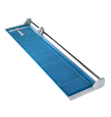 Rollenschneider 558 A0 Sch.länge 130cm 7 Blatt blau