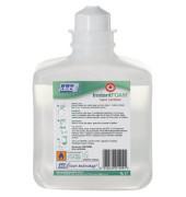Handdesinfektionsmittel IFS1000ML InstantFoam 1000 ml