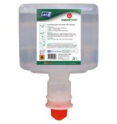 Handdesinfektionsmittel IFS1LTFMD InstantFoam TouchFree 1000 ml