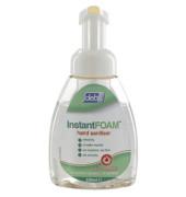 Handdesinfektionsmittel IFS250ML InstantFoam 250 ml