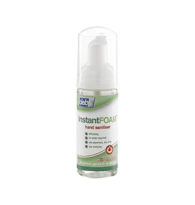 Handdesinfektionsmittel IFS47ML InstantFoam 47ml