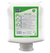 Pflegecreme RES1L Pure Restore 6 x 1000 ml