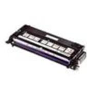 Toner 593-10289 schwarz ca 9000 Seiten