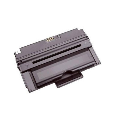 Toner 593-10329 schwarz ca 6000 Seiten
