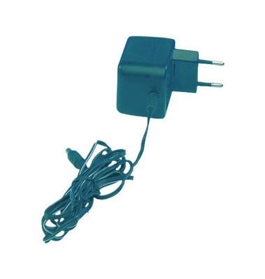 Netzgerät 6V 100mA