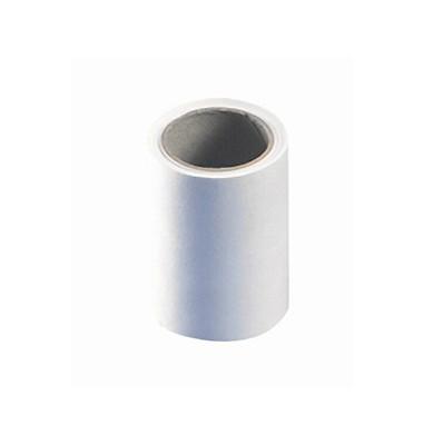 Ersatzrolle für Roll-Löscher