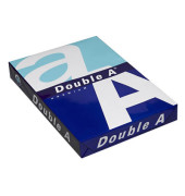 Premium A3 80g Kopierpapier hochweiß 500 Blatt