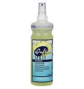 Duftspray 30822 Citrus 6 x 500 ml