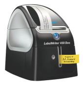 LabelWriter 450 DUO 71 Et./Min.