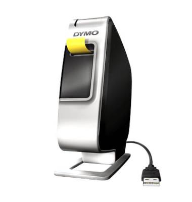 Etikettendrucker LabelMANAGER PnP für D1-Band bis12mm PC/MAC