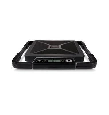 Paketwaage S50 digital bis 50kg 400x415x49mm