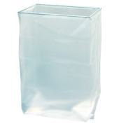 Plastiksack Dauer f.1122S m.Rahmen