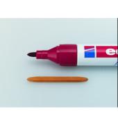 Ersatzspitzen für Edding 3000 1,5-3mm Rundspitze