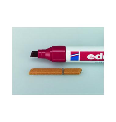 Ersatzspitzen für EDD1/3300 Keil 1-5mm