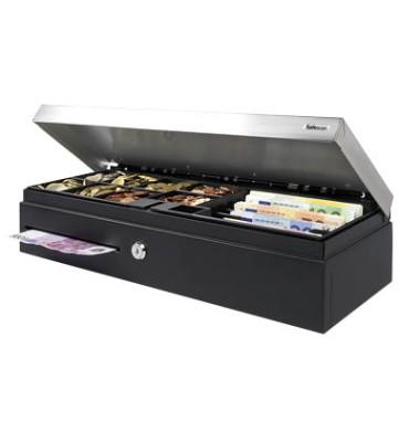 Kassenschublade SD-4617S