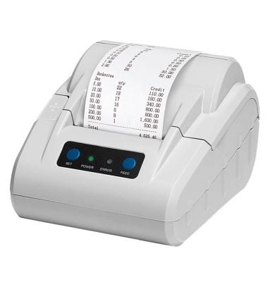 Thermodrucker TP-230 grau f.6155,2665 2685