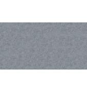 Pinnwand 7-641673, 150x120cm, Textil + Textil (beidseitig), Aluminiumrahmen, grau + grau