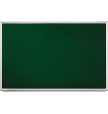 Kreidetafel SP magnethaftend grün 200x100cm 1240995