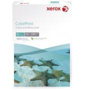 ColorPrint A4 100g Kopierpapier weiß 500 Blatt