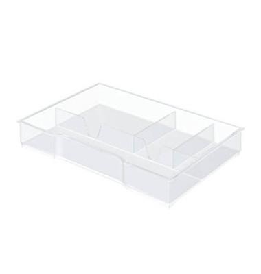 5215-00-02 Schubladeneinsatz Wow Cube Utensilienablage