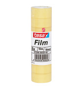 Film 57206-1-0/57206-00001-00 10m : 19mm Inh.8 Rollen