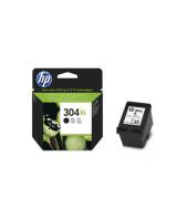N9K08AE Druckerpatrone Nr.304XL schwarz