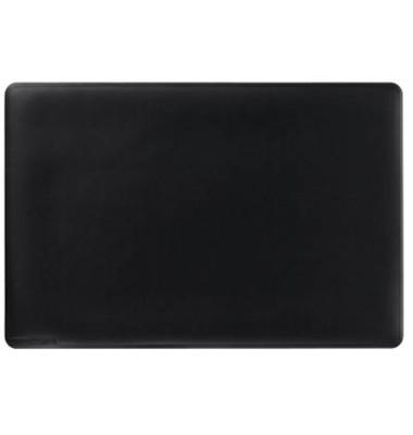 Schreibunterlage 7101-01 schwarz 42x30cm Kunststoff