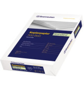 Standard 5555 A4 80g Kopierpapier weiß 500 Blatt