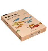 Coloured Paper lachs pastell A3 80g Kopierpapier 500 Blatt