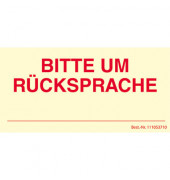 Haftnotiz 5651-01-RÜCK 50Bl. ge 3 St./Pack.