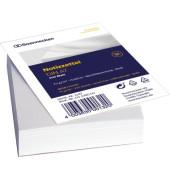 Zettelboxeinlage 1147 DIN A7 blanko 200 Bl./Pack.