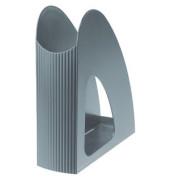 Stehsammler LOOP 16210-191 DIN A4/C4 70mm PP dunkelgrau